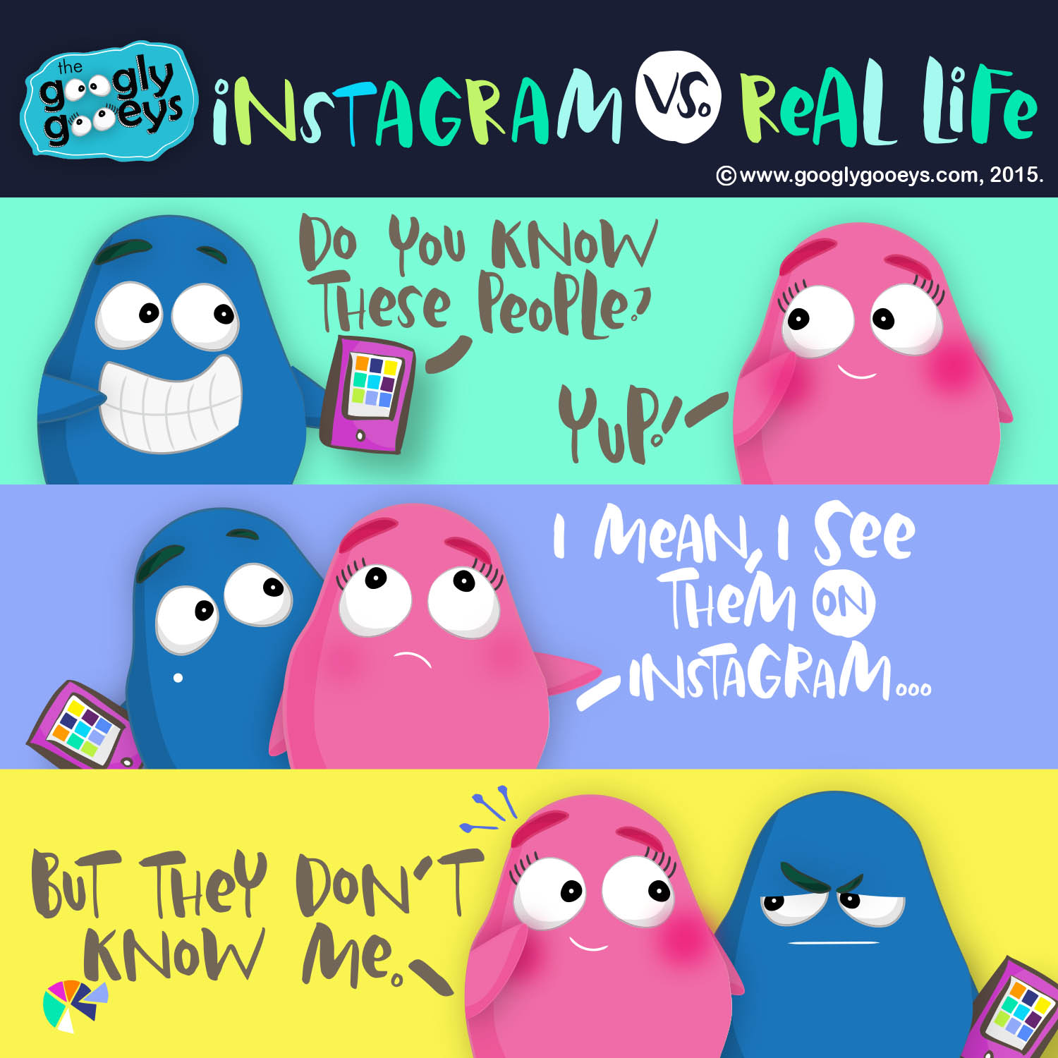 Instagram vs. Real Life + Preggy Diaries Continued
