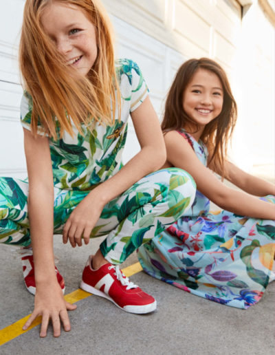 HM Kids Spring Collection 4