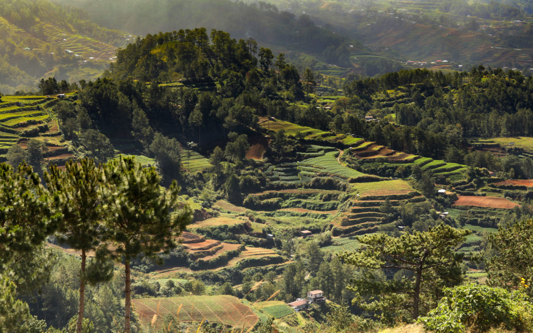 10 Things I Miss About Sagada