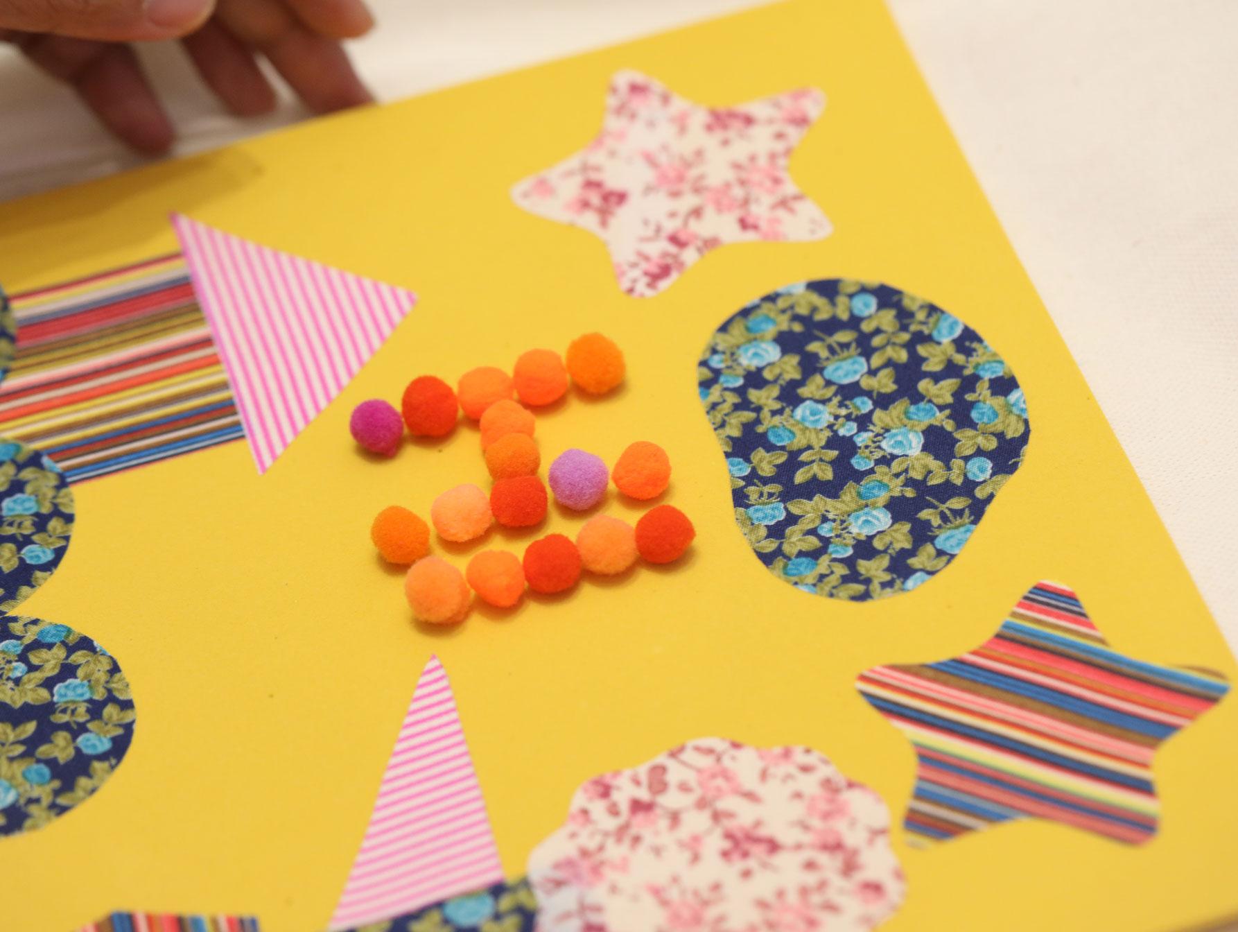 DIY Felt and Foam Projects with Craft Easy | Googly Gooeys | DIY Tote Bag Workshop