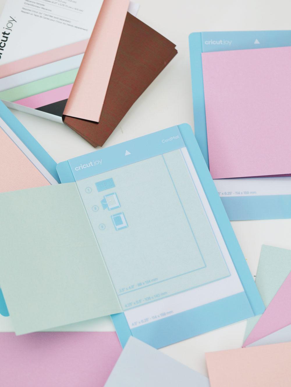 Googly Gooeys Free Printable Cricut Cut File Greeting Card Birthday Cake Valentines Ribbon